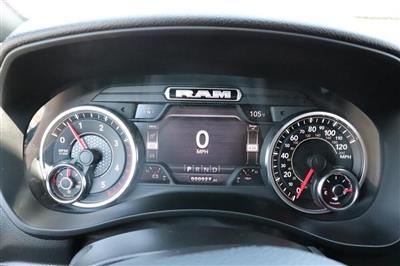 2019 Ram 2500 Crew Cab 4x4,  Pickup #69847 - photo 44
