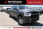 2019 Ram 2500 Crew Cab 4x4,  Pickup #69847 - photo 1