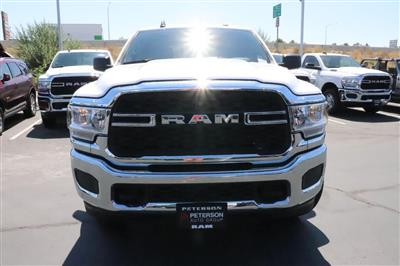 2019 Ram 2500 Crew Cab 4x4, Pickup #69848 - photo 5