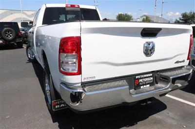 2019 Ram 2500 Crew Cab 4x4, Pickup #69848 - photo 4