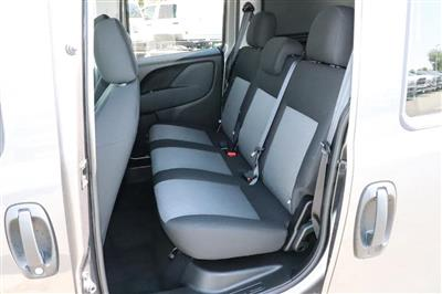 2019 ProMaster City FWD,  Empty Cargo Van #69851 - photo 12