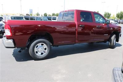 2019 Ram 2500 Crew Cab 4x4,  Pickup #69855 - photo 9