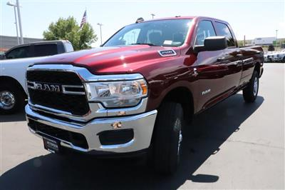 2019 Ram 2500 Crew Cab 4x4,  Pickup #69855 - photo 3
