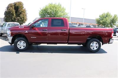 2019 Ram 2500 Crew Cab 4x4,  Pickup #69855 - photo 7