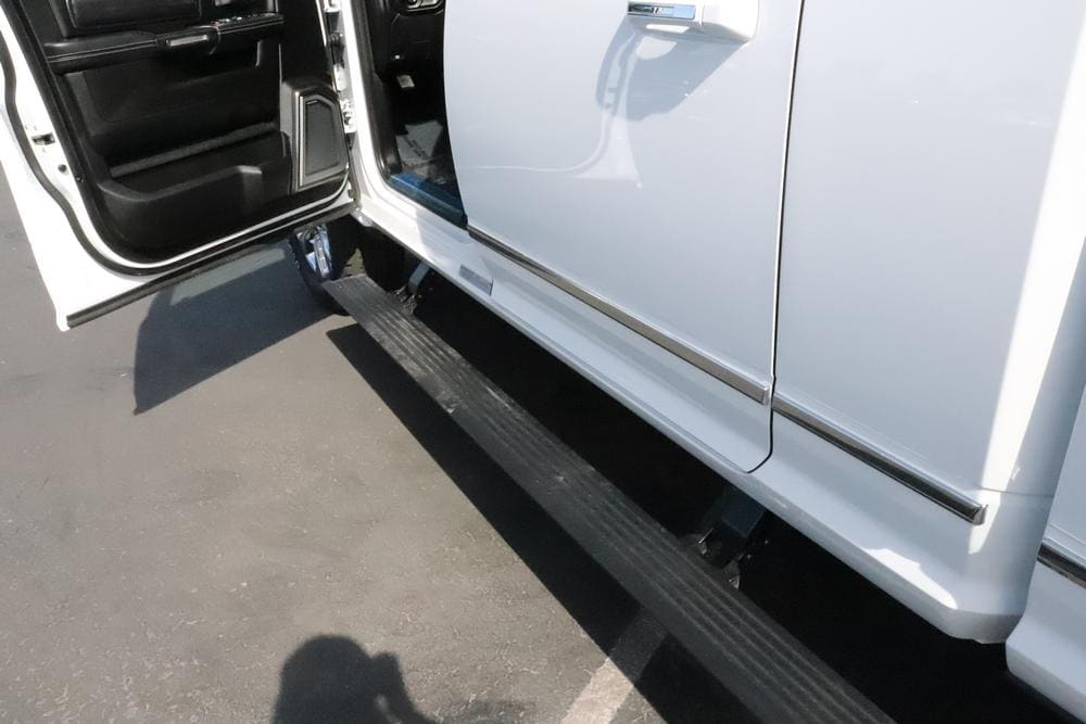 2019 Ram 3500 Mega Cab 4x4, Pickup #69866 - photo 13
