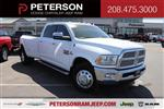 2015 Ram 3500 Crew Cab DRW 4x2,  Pickup #69875A - photo 1