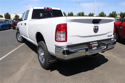 2019 Ram 2500 Crew Cab 4x4, Pickup #69886 - photo 6