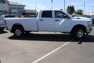 2019 Ram 2500 Crew Cab 4x4, Pickup #69886 - photo 8