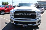 2019 Ram 2500 Crew Cab 4x4, Pickup #69886 - photo 3
