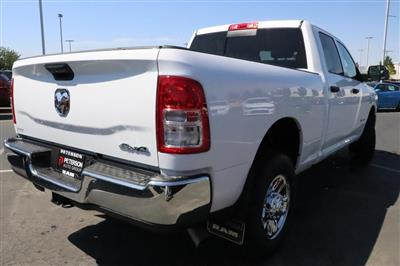 2019 Ram 2500 Crew Cab 4x4, Pickup #69892 - photo 2