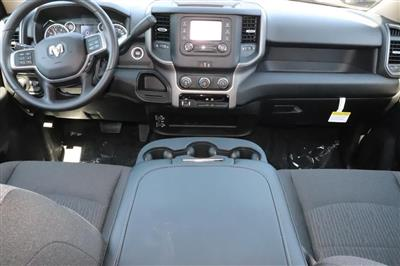 2019 Ram 2500 Crew Cab 4x4, Pickup #69892 - photo 18