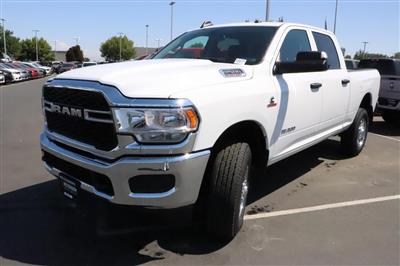 2019 Ram 2500 Crew Cab 4x4, Pickup #69892 - photo 4