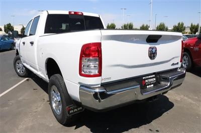 2019 Ram 2500 Crew Cab 4x4, Pickup #69892 - photo 6