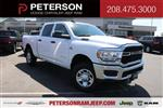 2019 Ram 2500 Crew Cab 4x4, Pickup #69892 - photo 1