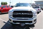 2019 Ram 2500 Crew Cab 4x4, Pickup #69892 - photo 3