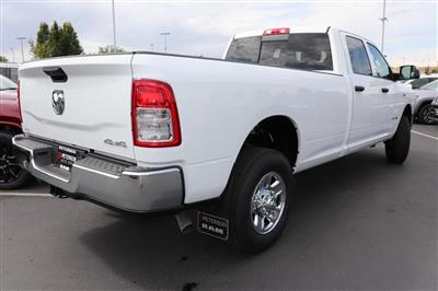 2019 Ram 2500 Crew Cab 4x4, Pickup #69895 - photo 2