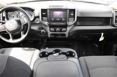 2019 Ram 2500 Crew Cab 4x4, Pickup #69895 - photo 20