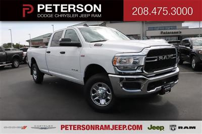 2019 Ram 2500 Crew Cab 4x4, Pickup #69895 - photo 1