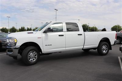 2019 Ram 2500 Crew Cab 4x4, Pickup #69895 - photo 5