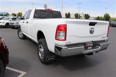2019 Ram 2500 Crew Cab 4x4, Pickup #69895 - photo 6