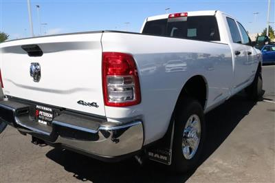 2019 Ram 2500 Crew Cab 4x4, Pickup #69899 - photo 2