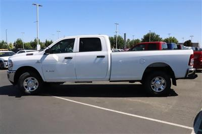 2019 Ram 2500 Crew Cab 4x4, Pickup #69899 - photo 5