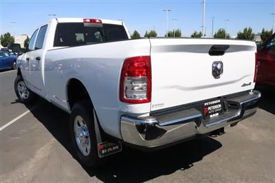 2019 Ram 2500 Crew Cab 4x4, Pickup #69899 - photo 6