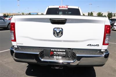 2019 Ram 2500 Crew Cab 4x4, Pickup #69899 - photo 7