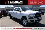 2019 Ram 2500 Crew Cab 4x4, Pickup #69899 - photo 1