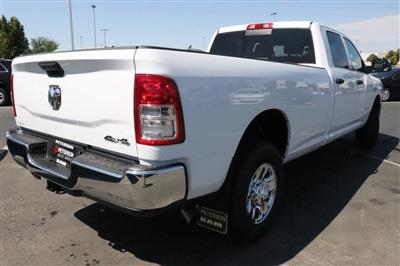 2019 Ram 2500 Crew Cab 4x4, Pickup #69900 - photo 2