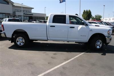 2019 Ram 2500 Crew Cab 4x4, Pickup #69900 - photo 8