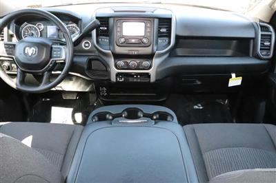 2019 Ram 2500 Crew Cab 4x4, Pickup #69900 - photo 19