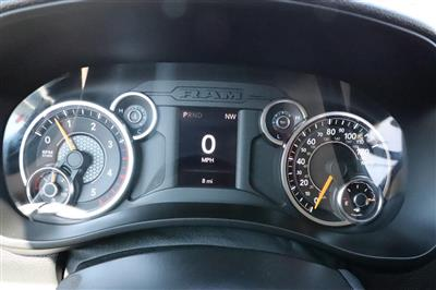 2019 Ram 2500 Crew Cab 4x4, Pickup #69900 - photo 33