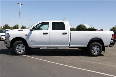 2019 Ram 2500 Crew Cab 4x4, Pickup #69900 - photo 5