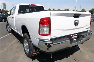 2019 Ram 2500 Crew Cab 4x4, Pickup #69900 - photo 6