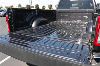 2019 Ram 2500 Crew Cab 4x4, Pickup #69901 - photo 15