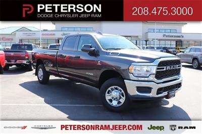 2019 Ram 2500 Crew Cab 4x4, Pickup #69901 - photo 1