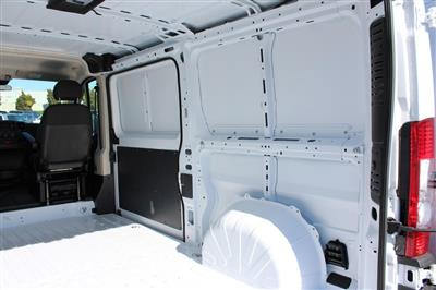 2019 ProMaster 1500 Standard Roof FWD, Empty Cargo Van #69905 - photo 12