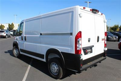 2019 ProMaster 1500 Standard Roof FWD, Empty Cargo Van #69905 - photo 6