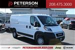 2019 ProMaster 1500 Standard Roof FWD, Empty Cargo Van #69905 - photo 1