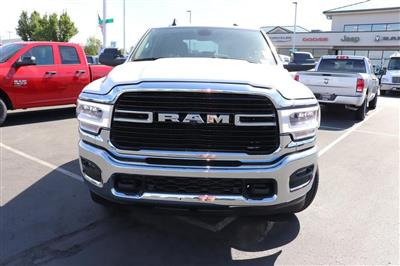 2019 Ram 2500 Crew Cab 4x4,  Pickup #69907 - photo 3