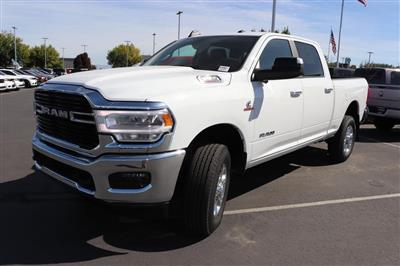 2019 Ram 2500 Crew Cab 4x4, Pickup #69907 - photo 4