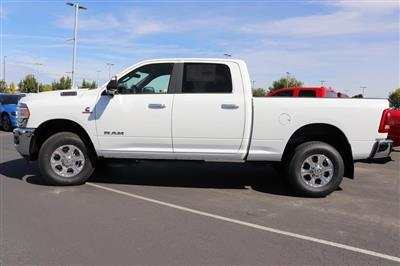 2019 Ram 2500 Crew Cab 4x4, Pickup #69907 - photo 5