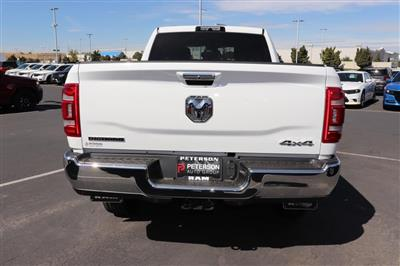 2019 Ram 2500 Crew Cab 4x4, Pickup #69907 - photo 7