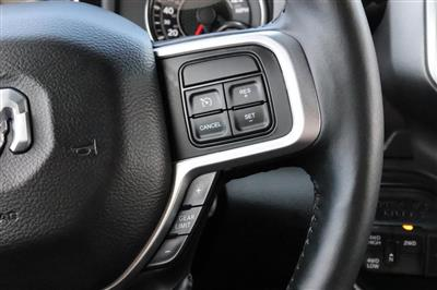2019 Ram 2500 Crew Cab 4x4,  Pickup #69910 - photo 32
