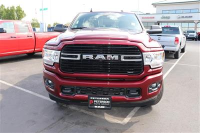 2019 Ram 2500 Crew Cab 4x4,  Pickup #69910 - photo 3