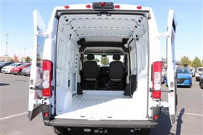 2019 ProMaster 1500 High Roof FWD, Empty Cargo Van #69918 - photo 2