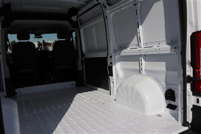 2019 ProMaster 1500 High Roof FWD, Empty Cargo Van #69918 - photo 15
