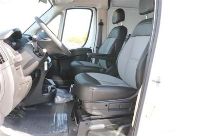 2019 ProMaster 1500 High Roof FWD, Empty Cargo Van #69918 - photo 23
