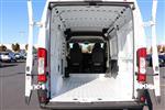 2019 ProMaster 1500 High Roof FWD, Empty Cargo Van #69919 - photo 1